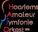 Haarlems Amateur Symfonie Orkest